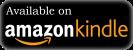 amazon-kindle-button