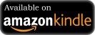 amazon-kindle-button